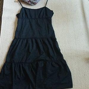 Tommy Hilfiger dress